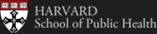 Harvard - School of Public Health